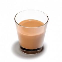 Drink'HYP