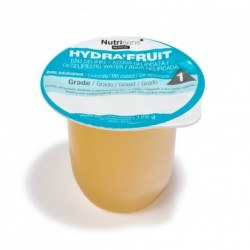 Grade 1 sweetened HYDRA'FRUIT