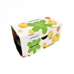 Proti-fruits HP/HC