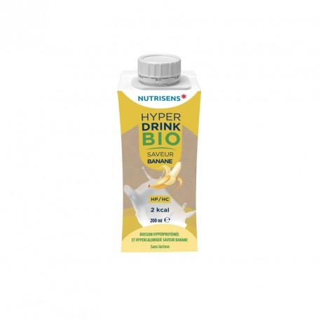 Hyperdrink Bio