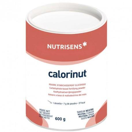 Calorinut