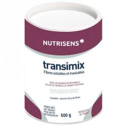 Transimix