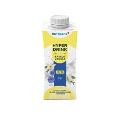 Hyperdrink HP/HC DB
