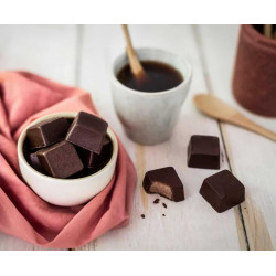 Chocolate Sweet