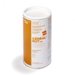 Cereal'nut hp+ édulcoré