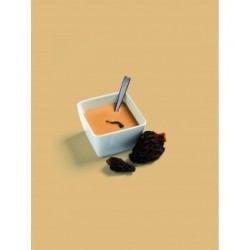 BOX 5 semaines Sleeve et Anneau gastrique (CNO* et plats cuisinés)